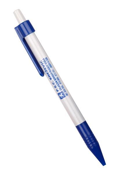 Štampana hemijska olovka
