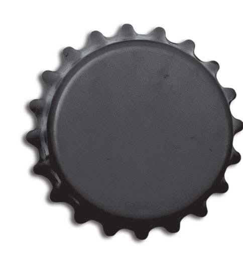 Magnetni otvaraci za flase