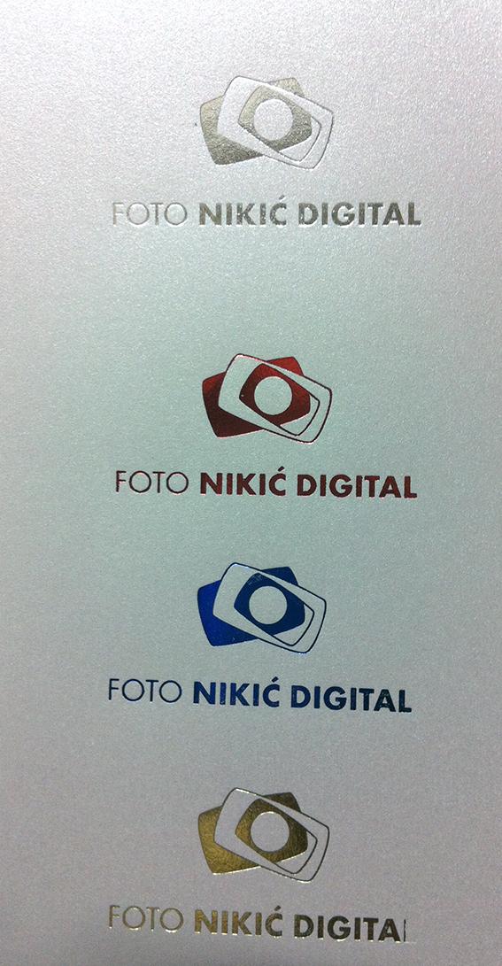 Foto nikic