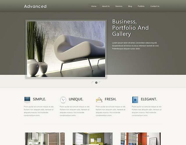 Web dizajn