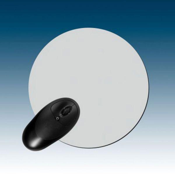 Podloga za miša - pravougaona