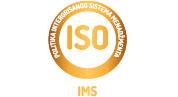 Integrisani sistem menadžmenta